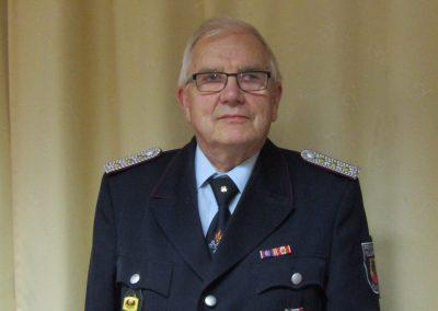 Bernd Eberlein