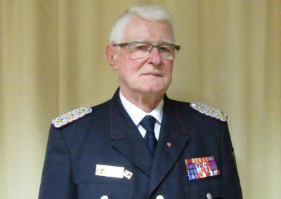 Rolf Schomann