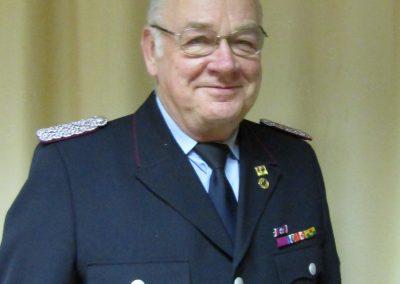 Heinz-Egon Möller