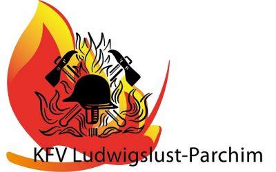 Mitgliederversammlung des Kreisfeuerwehrverbandes Ludwigslust-Parchim
