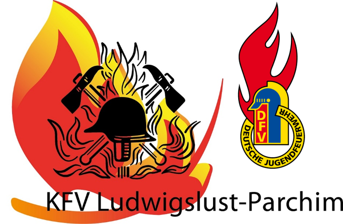 Kreisjugendfeuerwehrtag 07. Februar 2020